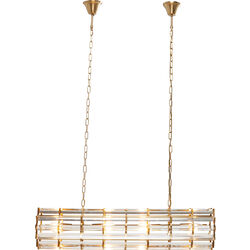 Hanging Lamp Firestarter