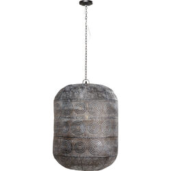 Hanging Lamp Sultan Ø50cm