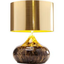 Lámpara mesa Mamo Deluxe