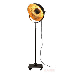 Floor Lamp Dottore