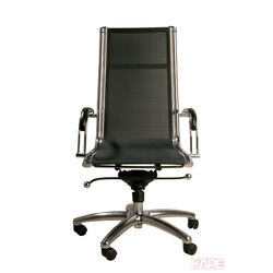 Office Chair Commander High