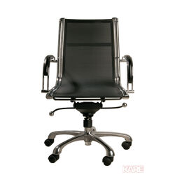 Office Chair Commander