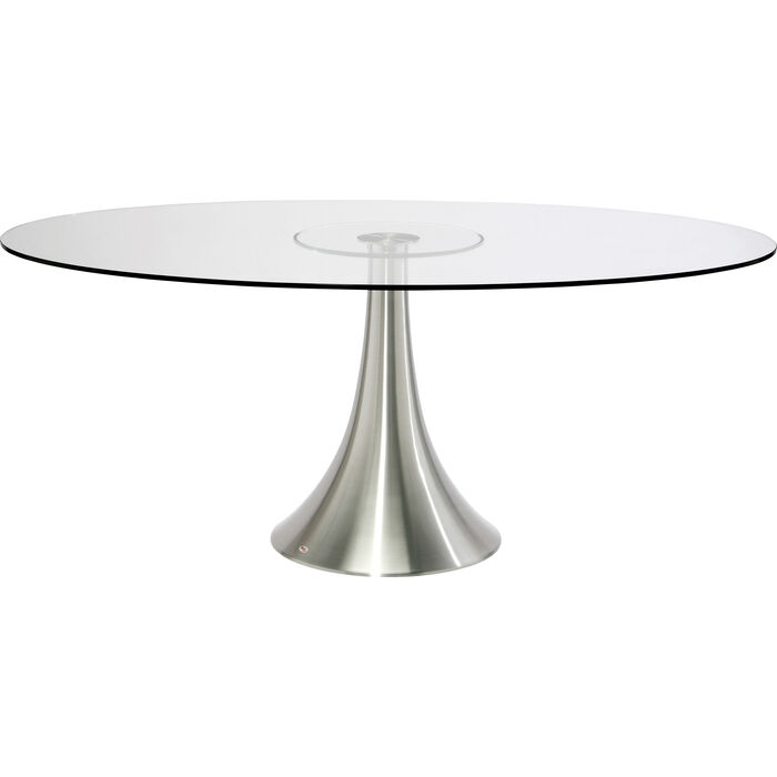 Table Grande Possibilita 180x120cm Kare Design