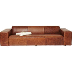 Sofa Big Hug 3-Seater