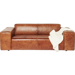 Sofa Big Hug 2-Seater