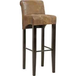 Bar Stool Chiara Vintage