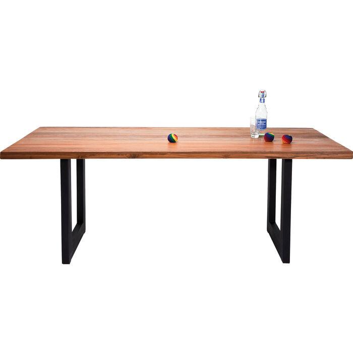 Kare design tisch factory bestseller shop f r m bel und for Kare design tisch