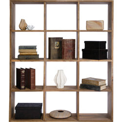 Authentico Shelf Square 150cm