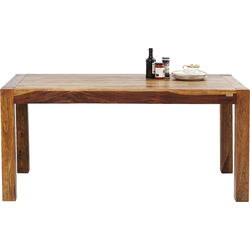 Authentico Table 200x100cm