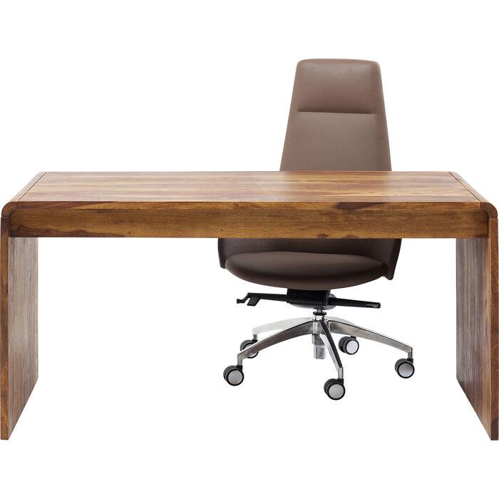 Authentico Club Desk 150x70cm Kare Design