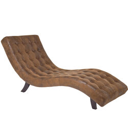 Relax Chair Snake Vintage Eco