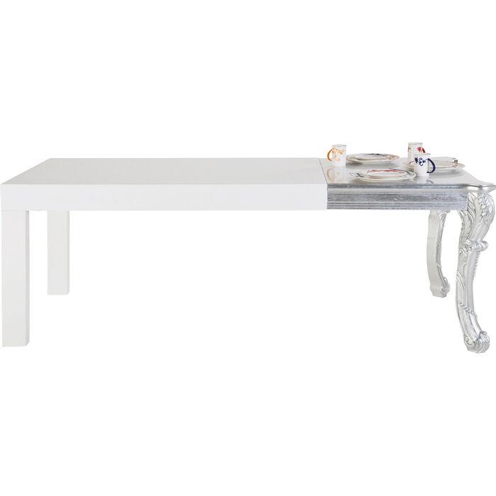 Kare design tisch janus bestseller shop f r m bel und for Kare design tisch ibiza