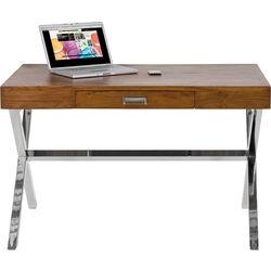 Desk Manhattan Wood 120x75cm