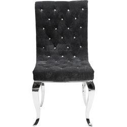 Chair Bijou Steel