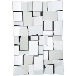 products kare design. Black Bedroom Furniture Sets. Home Design Ideas