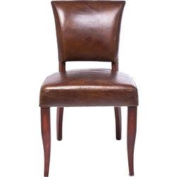 Chair Cigar Lounge