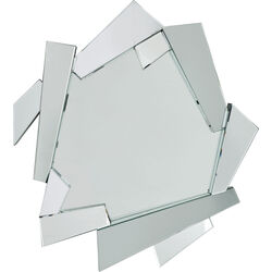 Mirror Module 116x107cm