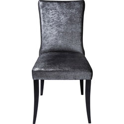Padded Chair Cintura Glamour