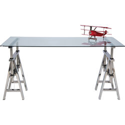 Table Pintor 160x80cm