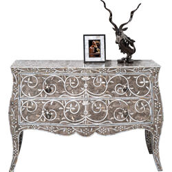 Dresser Romantic Cirrus Big