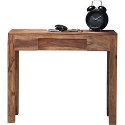 Authentico Console 90x30cm