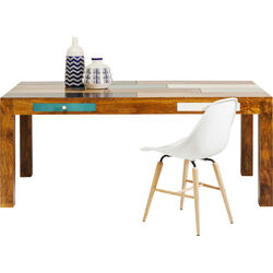 Table Babalou 180x90cm