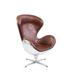 Swivel Chair Soho Big Boss Eco
