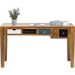Desk Babalou EU 135x60cm
