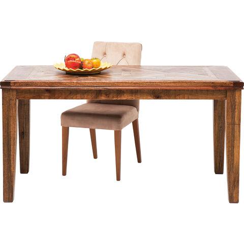 inicio kare venezuela. Black Bedroom Furniture Sets. Home Design Ideas