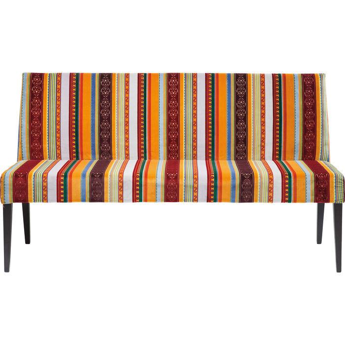 Kare Design Bank bench econo kare design