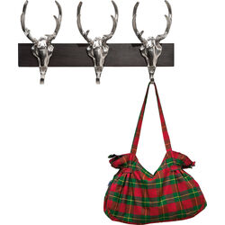 Coat Rack Huntsman Antler
