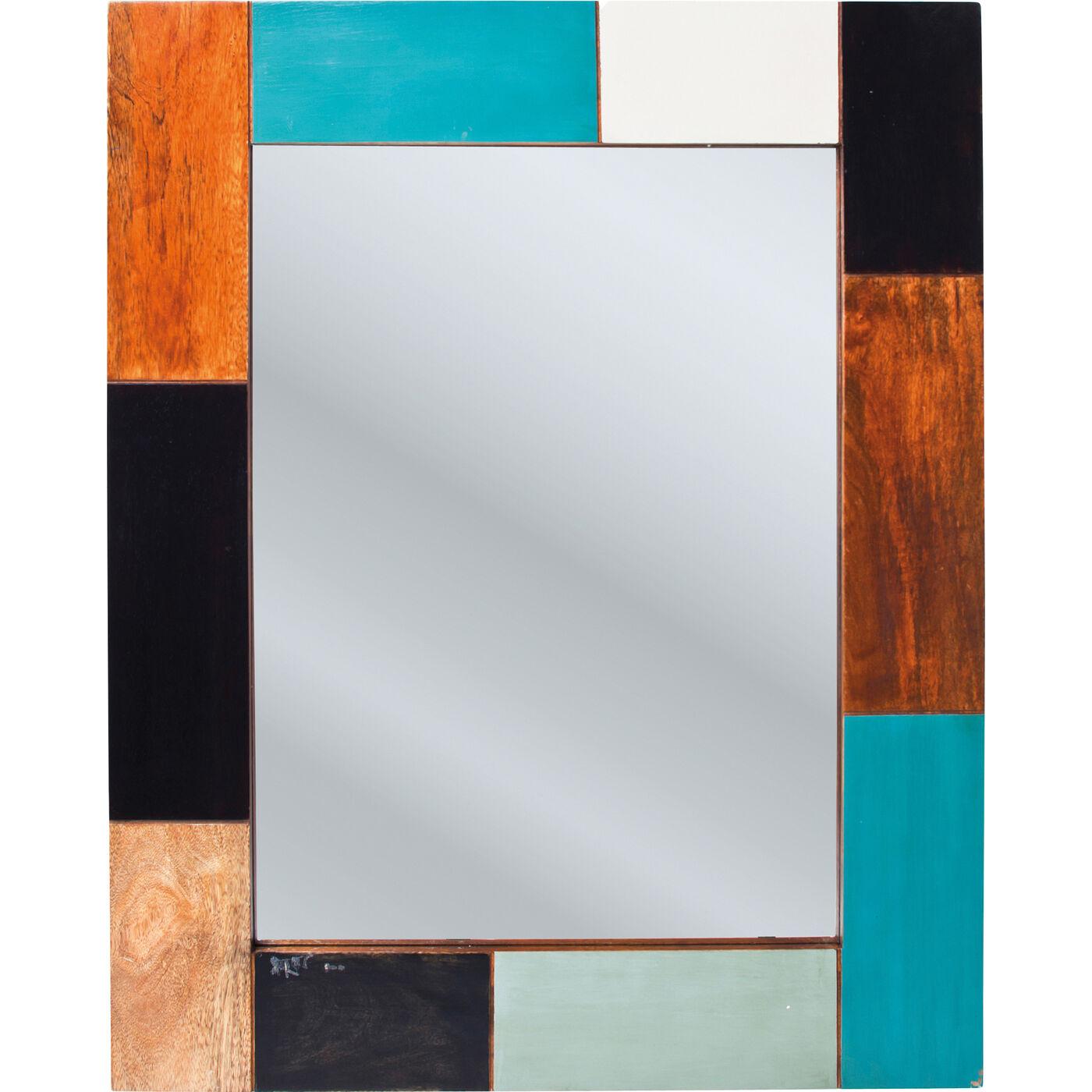 Kare Design Spiegels