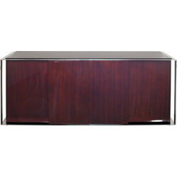 Sideboard Vanity Brown 4Doors