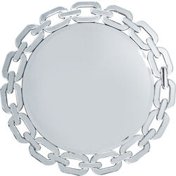 Mirror Chain Ø92cm