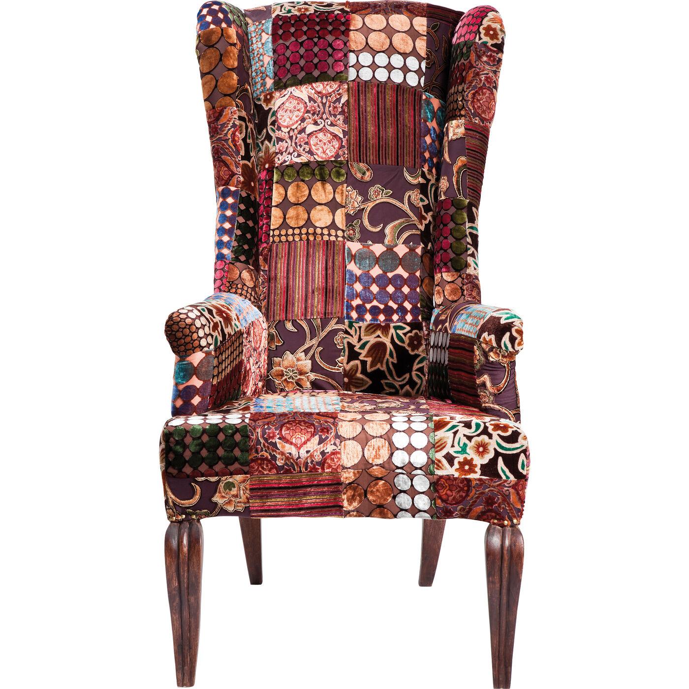 produkte kare design. Black Bedroom Furniture Sets. Home Design Ideas