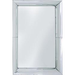 Specchio Soft Beauty 120x80cm