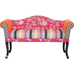 Sofa Bazar 146cm