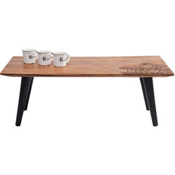 Coffee Table Rodeo 110x60cm