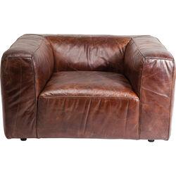 Arm Chair Cubetto