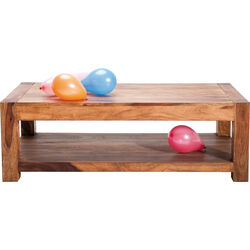 Authentico Coffee Table 120x60cm