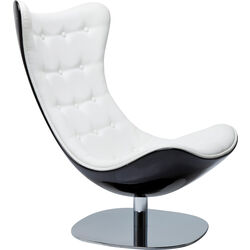 Swivel Chair Atrio Deluxe