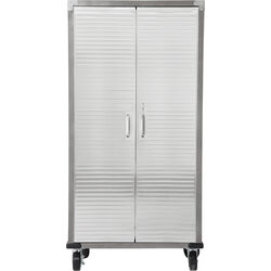 Cabinet Efficiency 2 Doors