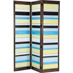 Paravent Frame Panel