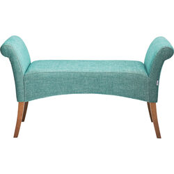 Bench Motley  Rhythm Green