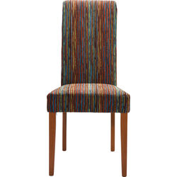 Chair Econo Slim Art House Brown