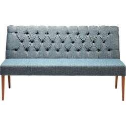 Bench  Casual Rhythm Teal