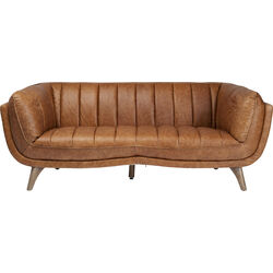 Sofa Bruno 3-Seater