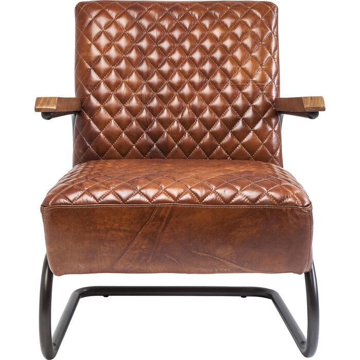 sessel kare my blog. Black Bedroom Furniture Sets. Home Design Ideas
