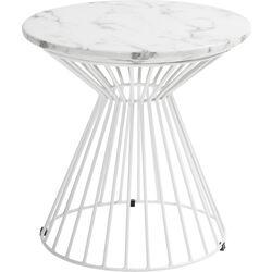 Side Table Cintura Ø40cm