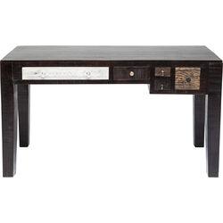 Desk Finca 135x60cm 5Drw